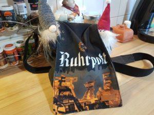 Ruhrpotttasche